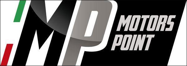 Motorspoint
