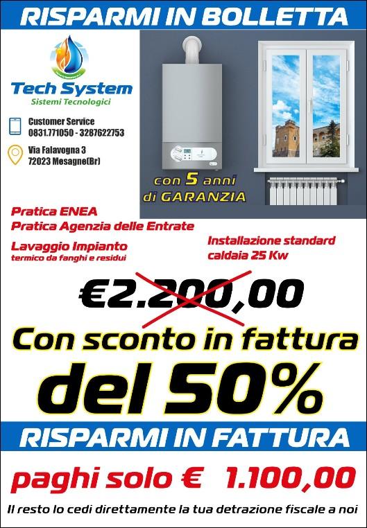 techsystem-mag21