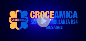 croceamicalogovideo