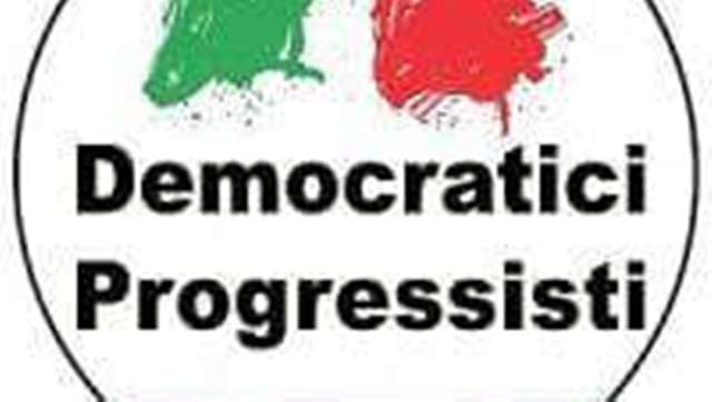 Democratici-Progressisti