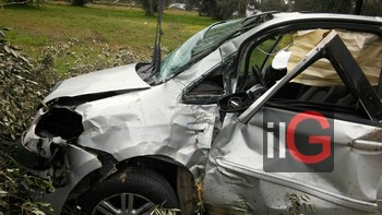 incidente - lancia musa 05-03-2017 3