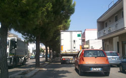 viale-indipendenza-traffico