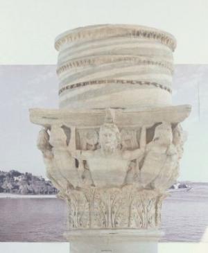 Orari di apertura dei beni culturali di Brindisi