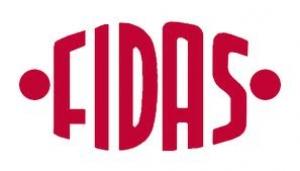 Doppia donazione di sangue con la Fidas
