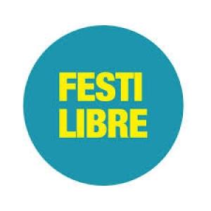 """A Mesagne il """"Festival del Libro Emergente"""""""