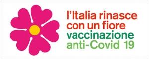Scarica il modello per la vaccinazione anti Covid-19