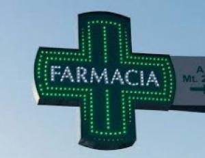 Turni delle farmacie di Mesagne per il 2020