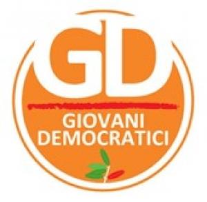 GD Provincia di Brindisi: TAVOLA ROTONDA DEI NUOVI DIRITTI -  Diritto accesso ad internet, con la Sottosegretaria Assuntella Messina